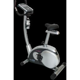 Велоэргометр Oxygen G-Tech